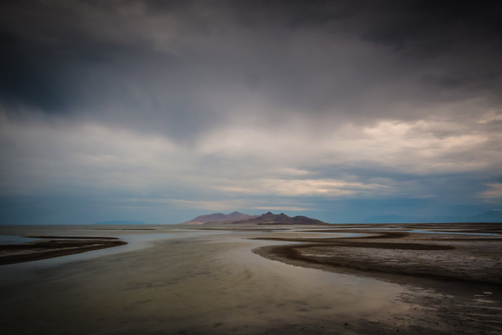 great_salt_lake_2.jpg
