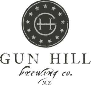 Copy of Gun Hill Brewing Company