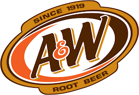A AND W.png