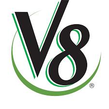 v8.png