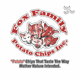 fox chips.png