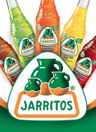JARRITOS.jpg