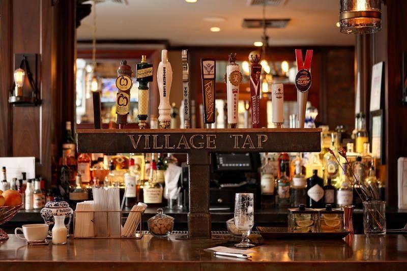 village tap1.jpg