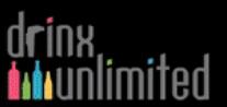 Logo.dui.png