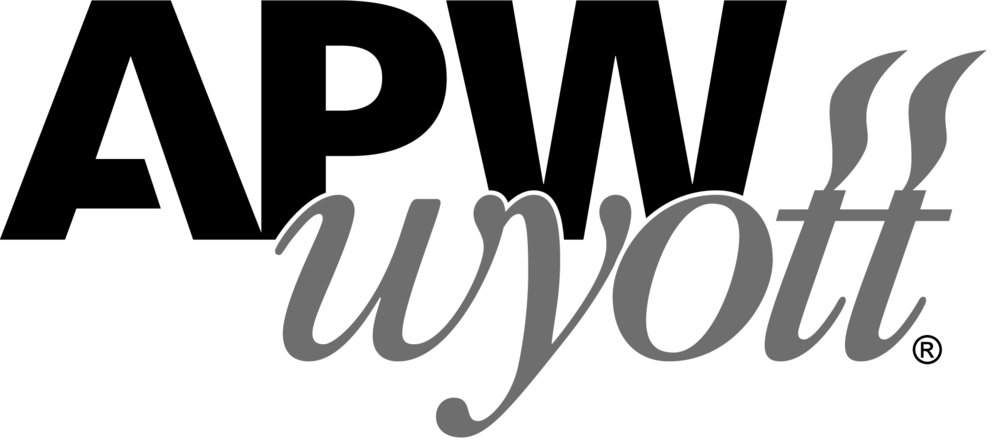 APWlogo-BW.jpg