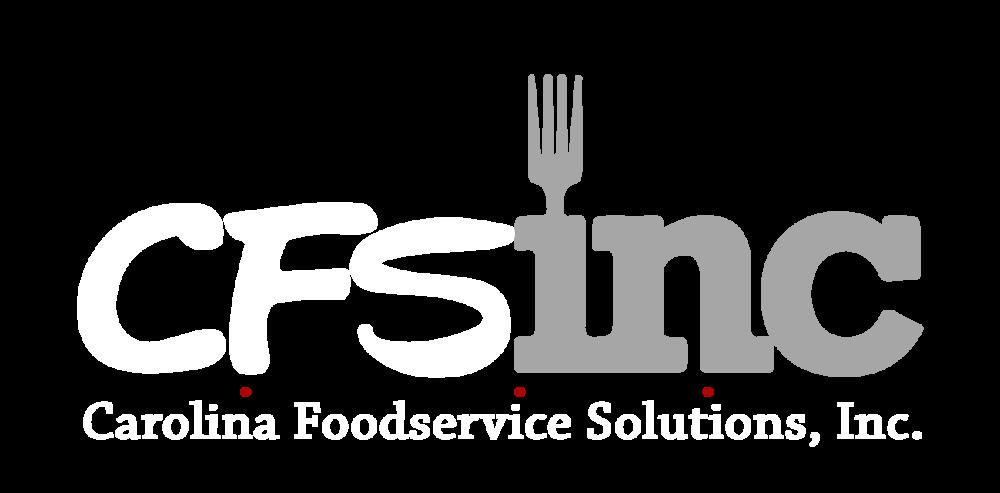 CFS-Logo-White3x.png