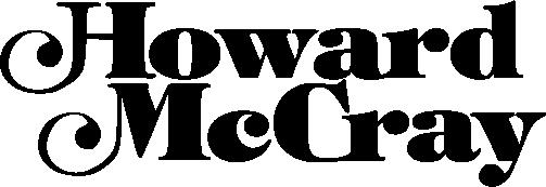 HMC_logo_Black&White_6-2018.png