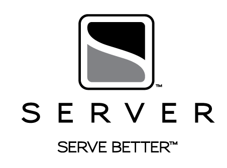 Server-Logo-Clear@2x.png