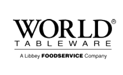 World-Tableware-Libby-Clear.png