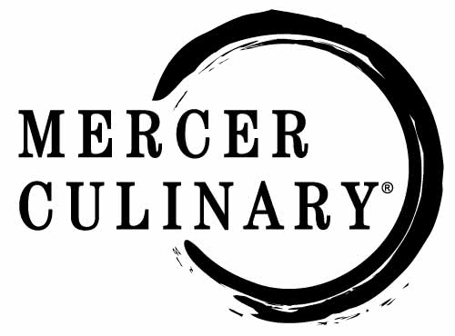 mercer_logo_hr.jpg