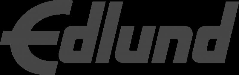 edlund-logo-bw.png