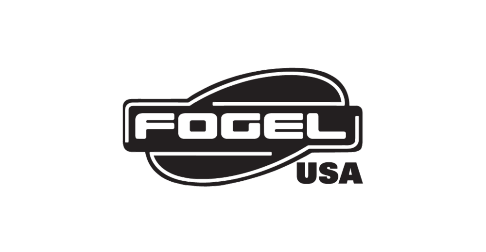 FogelSmall@2x.png