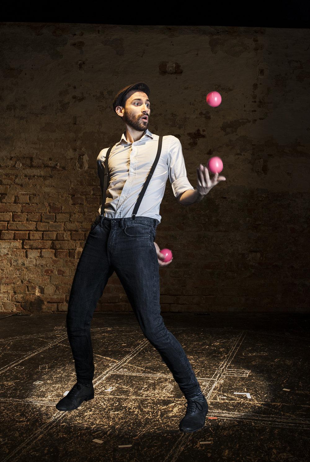 jongleur1703-1644-2.jpg