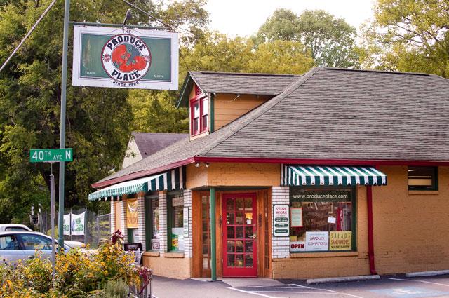 The-Produce-Place-Nashville.jpg
