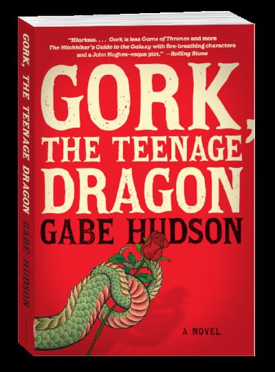 Gork_bookshot.png