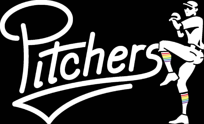 pitchers bar dc