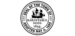 http://www.town.barnstable.ma.us/