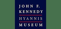 jfk-museum.png