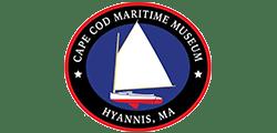 cape-cod-maritime-museum.png