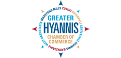 hyannis-chamber-logo.png