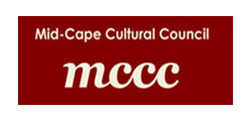 mid-cape-cultural-council.png