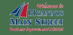 hyannis-main-street.png