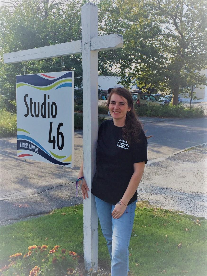 2017_Mellissa Morris_Artist in Residence_Studio 46.jpg