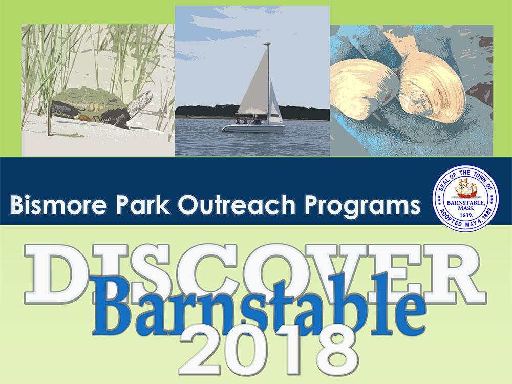 discover-Barnstable-crop.jpg