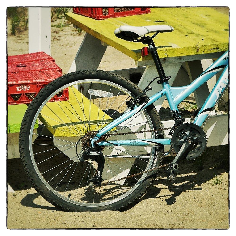 Bike W.jpg