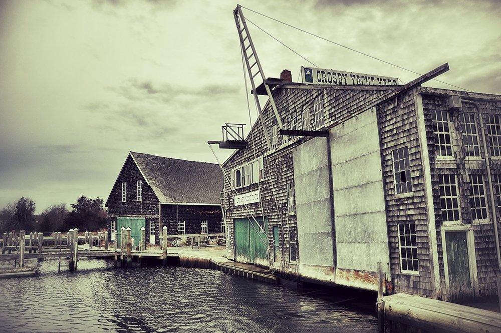 Crosby Yacht Yard W.jpg