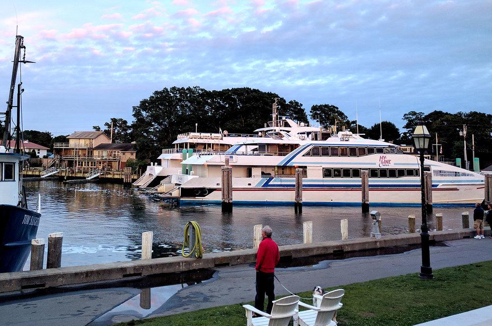 HyLine-Ferry.jpg