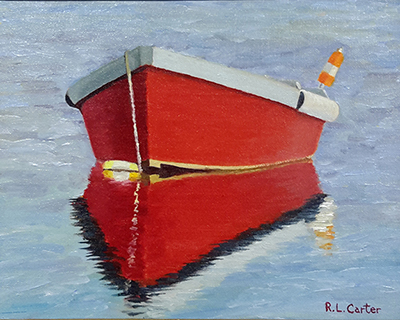 Red_and_Grey_Boat_8x10_Shanty.jpg