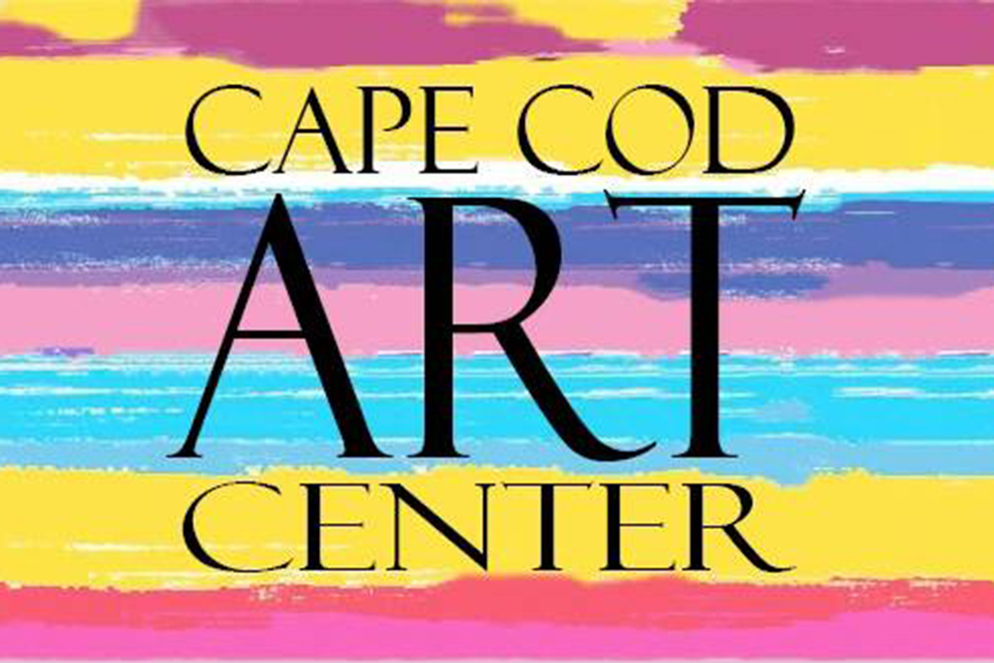 CAPE COD ART CENTER