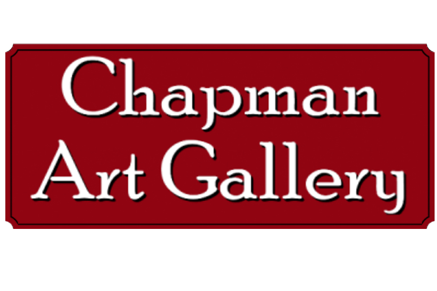 CHAPMAN ART GALLERY
