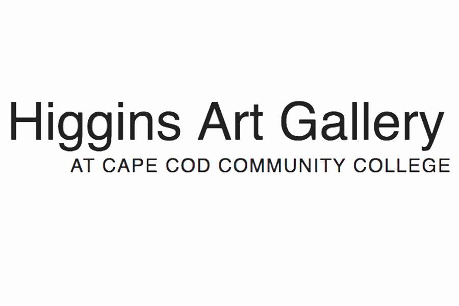 HIGGINS ART GALLERY