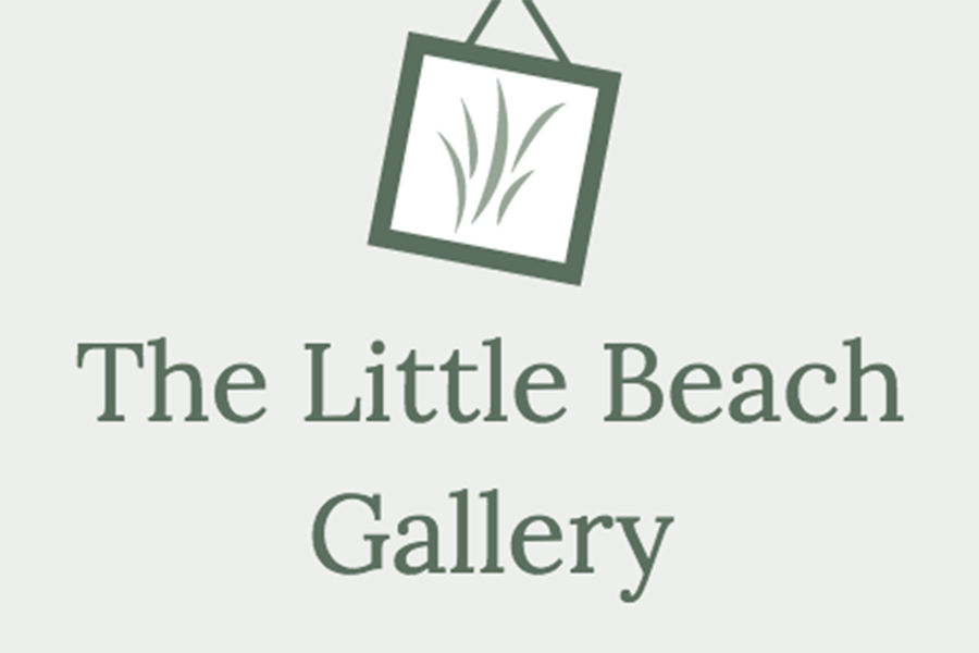 THE LITTLE BEACH GALLERY