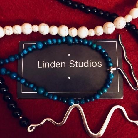 Linden_Studios.jpg