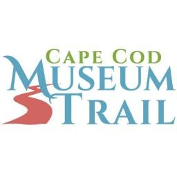 CAPE COD MUSEUM TRAIL