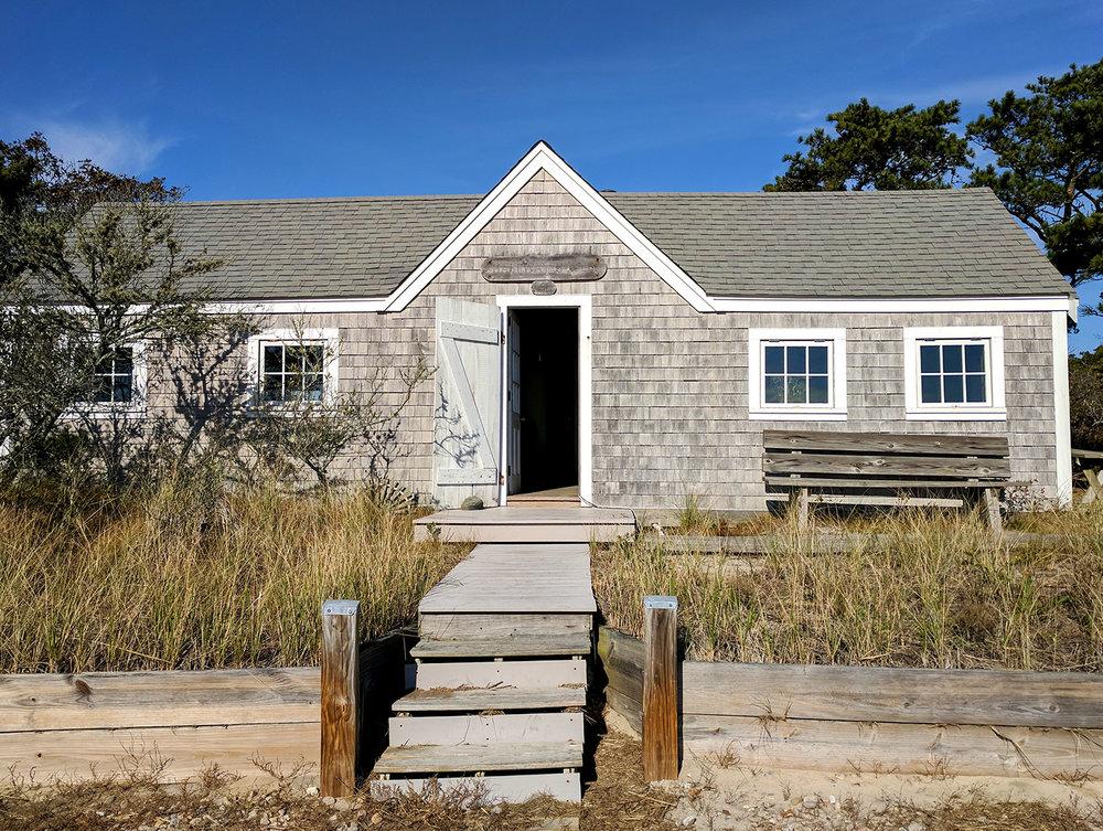 SandyNeck-Halfwayhouse.jpg
