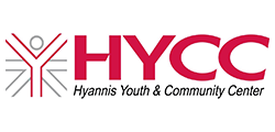 hycc-logo.png