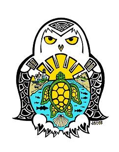 Little Owla.jpg
