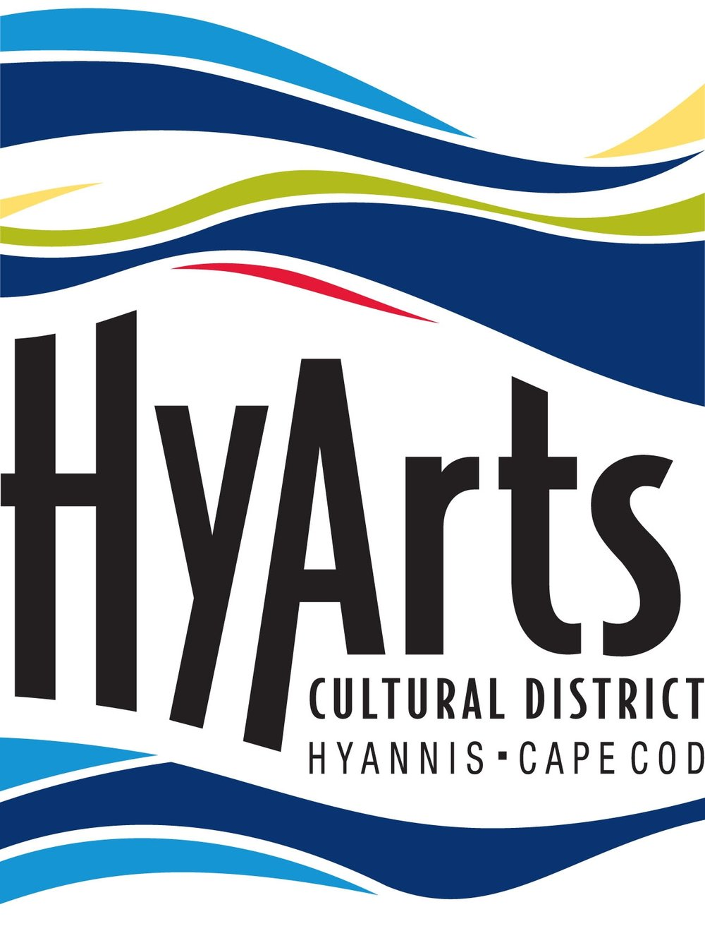 HYArts_cultural districtlogo.JPG