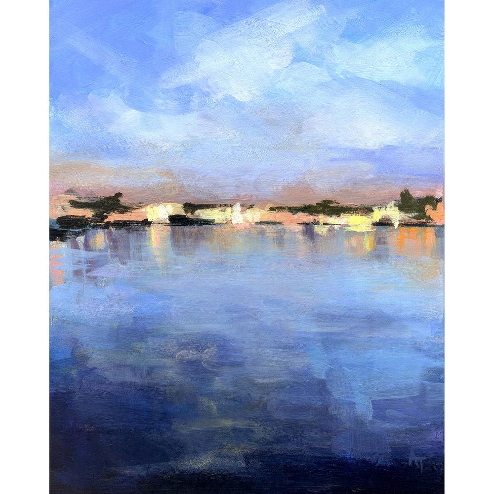 Hyannis-Harbor-Sunset-web2.jpg