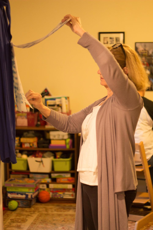 laundry-day---january-6th_45917212234_o.jpg