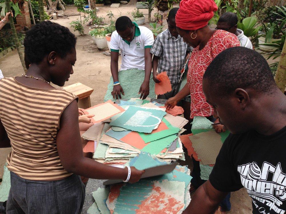 teaching: Tola Garden Workshop 3.JPG
