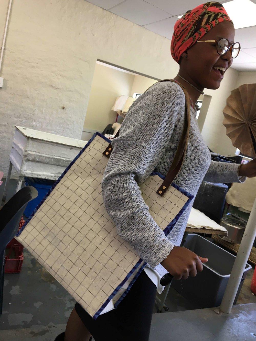 product- handbags_T.JPG