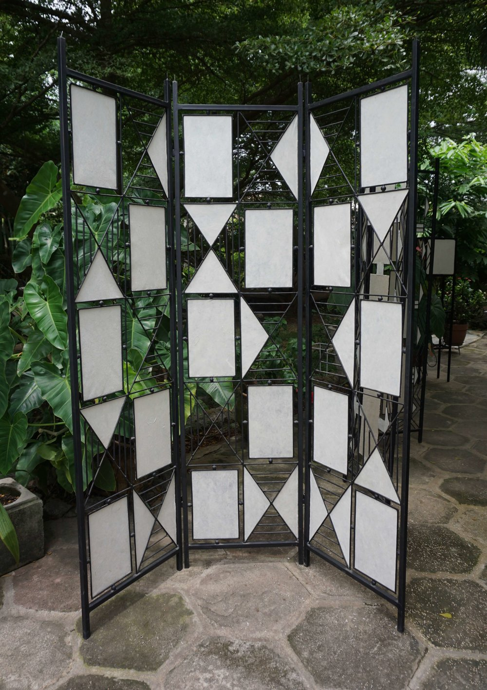 product- folding screen 1_T.JPG
