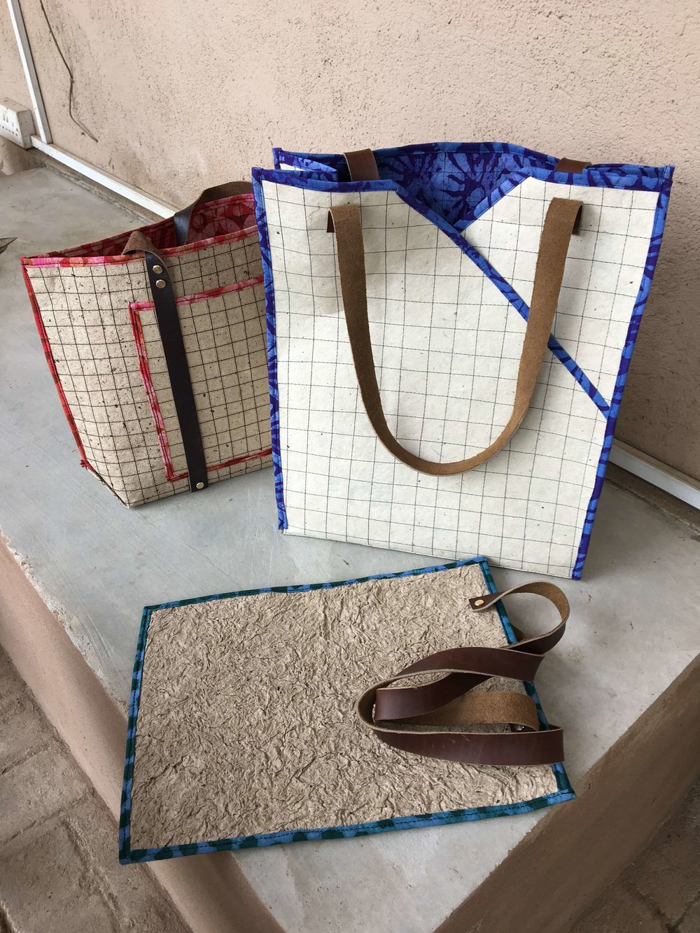 product- handbag 2_T.JPG