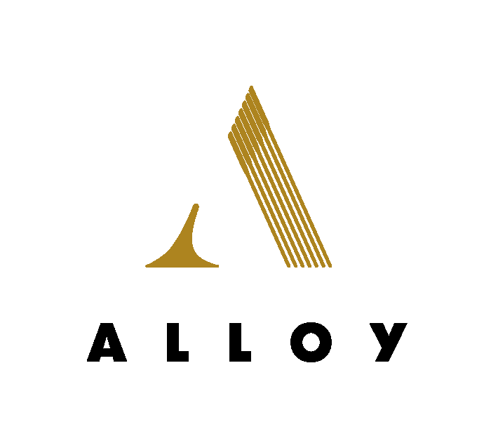 Alloy-Logo-gold-black.png