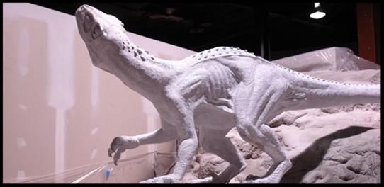 dinosaursculpt.jpg